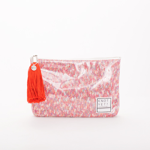 FAMILY POUCH MOM (L)