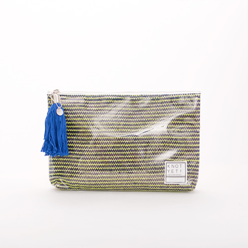 FAMILY POUCH DAD (XL)