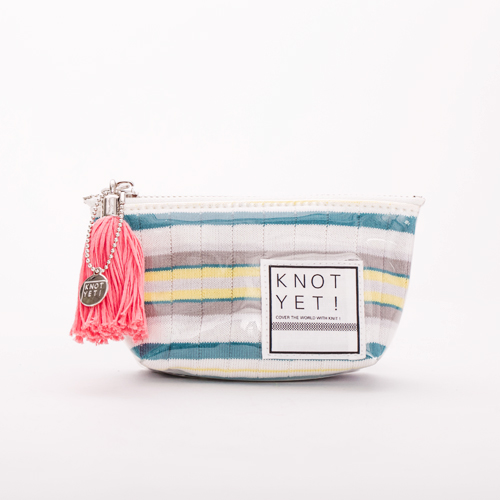 FAMILY POUCH BABY (XS)